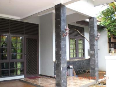 bisnis properti - rumah manis harga minimalis